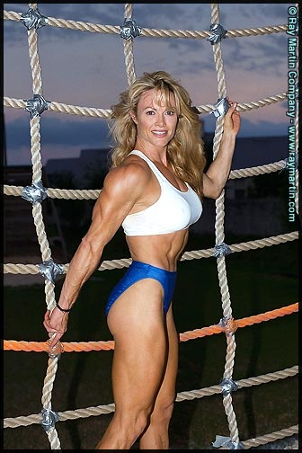 Wpwmax Com The Best In Female Bodybuilding And Fitness